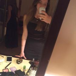 Ina.Privat Escort Waging am See