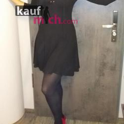 Bekki_19 Escort Frankfurt am Main